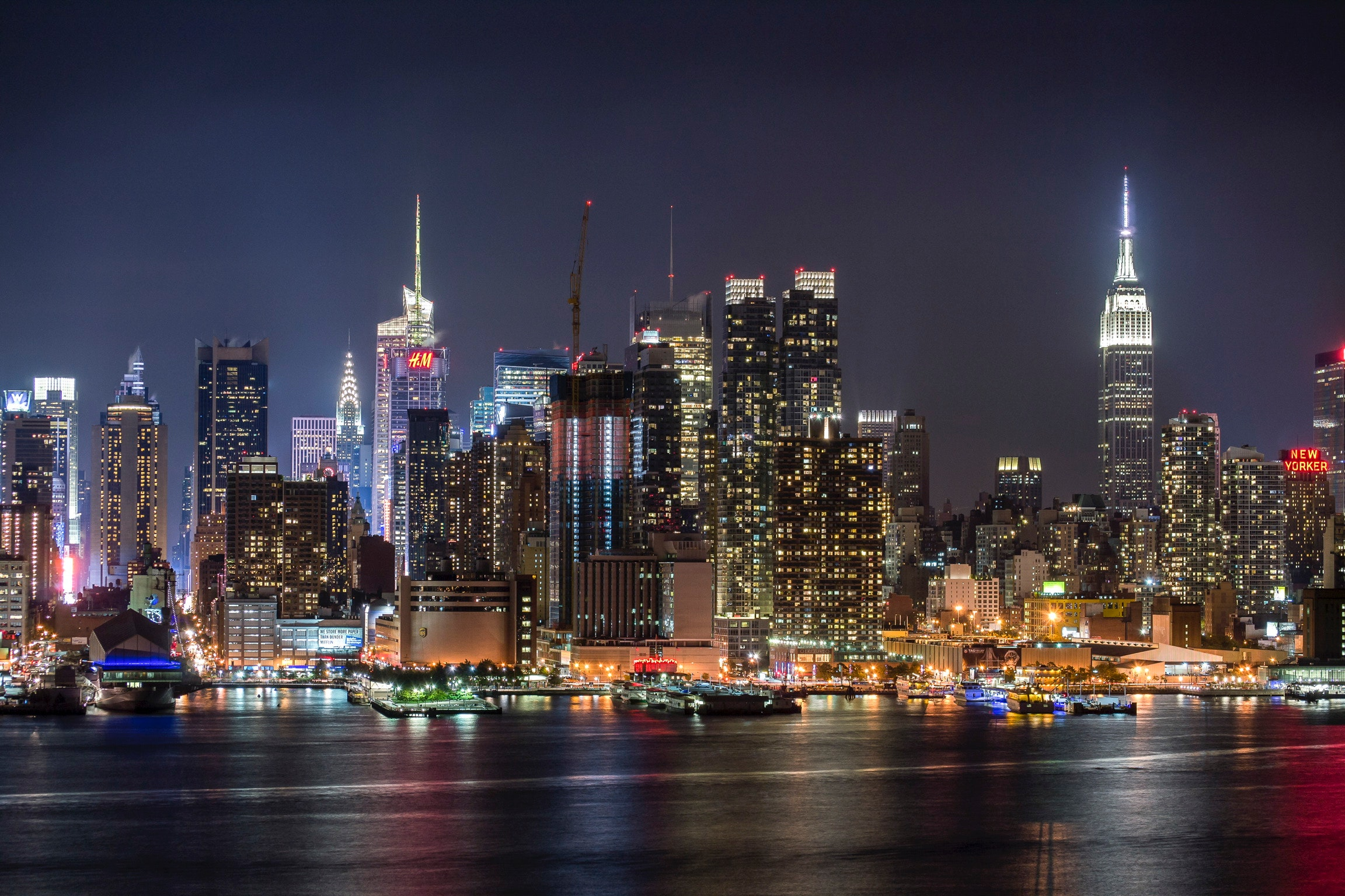 online betting nyc