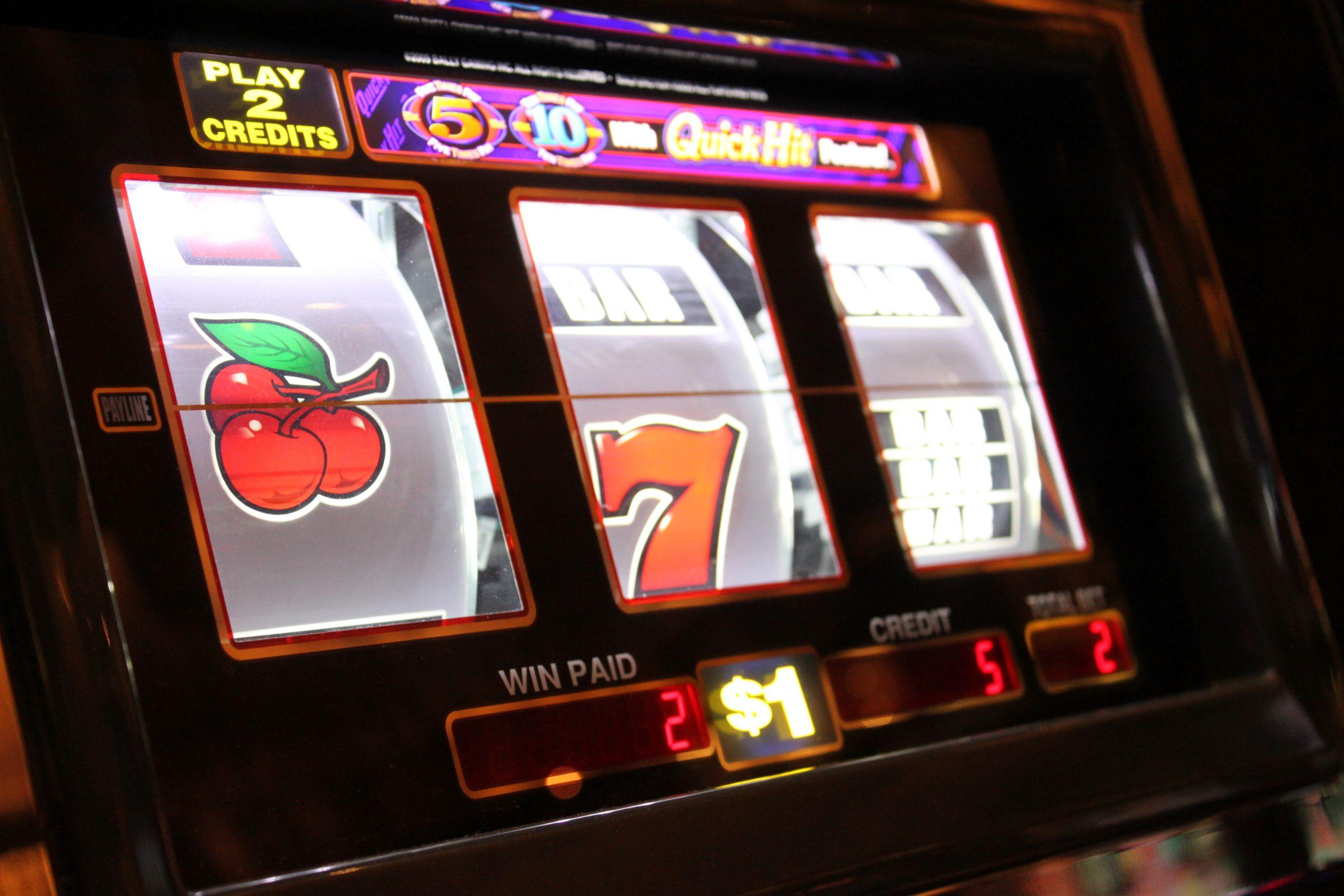 SugarHouse Casino NY Bonus Code