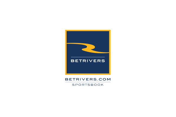 BetRivers New York Online Sportsbook/Casino Review