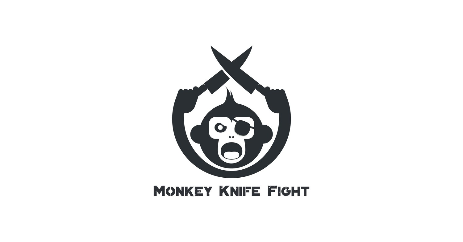 Monkey Knife Fight New York Promo Code ROTOGAMBLER
