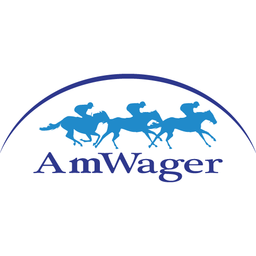 Amwager NY Sign up Bonus $100 & Promo Code