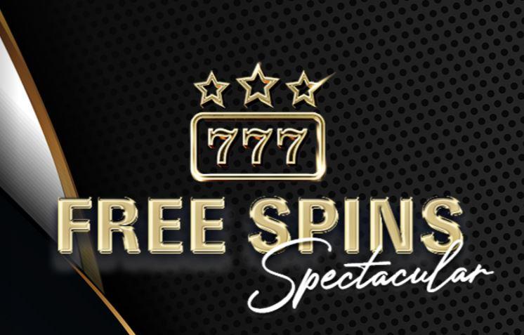 Casino Online Bonus Code